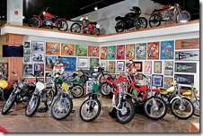 NationalMotorcycleMuseum (1)