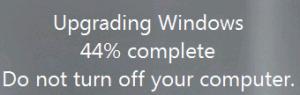 3UpgradingWindows