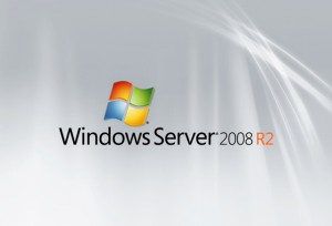windows-2008-r2-logo