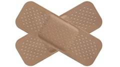 609491-band-aid
