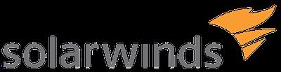 400px-SolarWinds_logo[4]