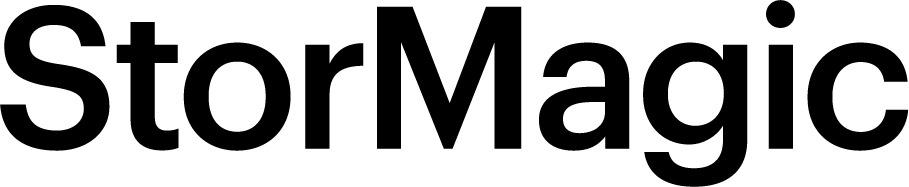 StorMagic_Monogram_Black_CMYK