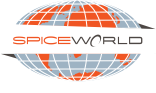 SpiceWorld_Logo