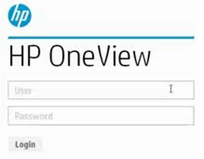 hp spp iso download free