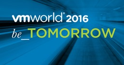 vmworld-2016-hero-US-thumb